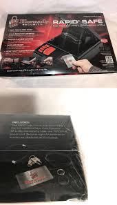 digital key lock box wall mount best 20 safe lock ideas on pinterest house safes key safe and