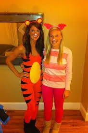 Halloween Costume Ideas With Friends 17 Best Costume Ideas Images On Pinterest Halloween Stuff