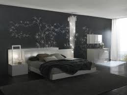 schöne schlafzimmer ideen beleuchtung im schlafzimmer ideen nach allen regeln