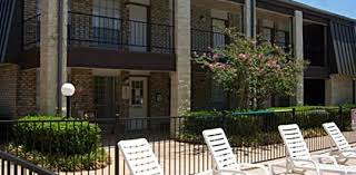 century plaza apartments killeen tx apartments for rent