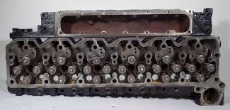 mitsubishi diesel parts catalog motor replacement parts and diagram