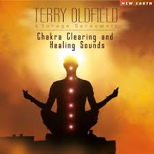 chakra clearing and healing sounds new earth records