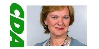 Namens het CDA voerde Marieke van der Werf het woord. Van der Werf steunde een verzoek tot een spoeddebat over deze kwestie. Hiervoor komt de Tweede Kamer ... - beunhazerij_bij_asbestverwijdering_aanpakken_1_knrnGJ