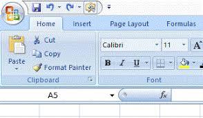 excel vba worksheets refer activate or select add u0026 name copy