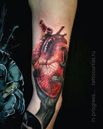 52 best tattoo images on pinterest death drawing and faces
