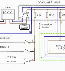garage residential wiring diagrams for free free wiring diagram