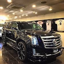 cadillac escalade pics best luxury car for best photos luxury cars luxury and cars