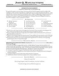 Sample Resume Templates Word Post Production Engineer Sample Resume Haadyaooverbayresort Com