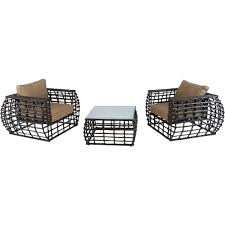 Dining Table Set Under 300 by Patio Ideas Patio Furniture Sets Clearance Sale Patio Furniture