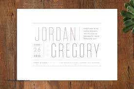 wedding invitation websites wedding invitation website ryanbradley co