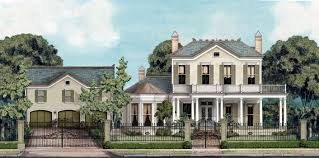 the hopkins company architects neoclassical