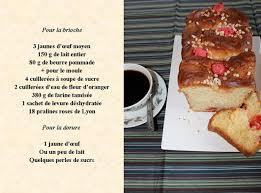 hervé cuisine brioche herve cuisine brioche ohhkitchen com
