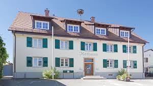 Breisgau Klinik Bad Krozingen Museum Im Rathaus Biengen Stadt Bad Krozingen Gesundheitsstadt
