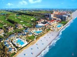 florida s best beachfront hotels florida travelchannel