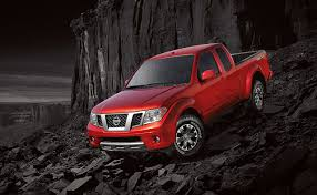 frontier nissan 2017 2017 nissan frontier available at all star nissan of baton rouge la