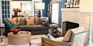 Budget Living Room Decorating Ideas Inspiring Well Decorating - Apartment living room decor ideas