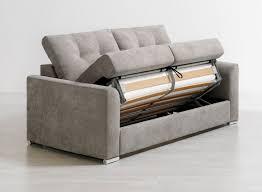 sofa corte ingles sofas cama baratos en el corte ingles tuco armarios conforama sofa