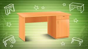 Lifehacker Ikea Standing Desk by How To Choose Or Build The Perfect Desk For You Lifehacker