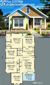 pre made house plans house antique pre made house plans pre made house plans