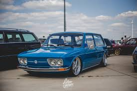 volkswagen brasilia eurosunday 2015 slam sanctuary