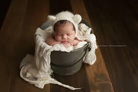 newborn posing newborn photography bucks county pa photographer sugashoc