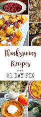 timeline for thanksgiving dinner best 25 thanksgiving food list ideas on pinterest thanksgiving