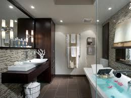 corner bathroom cabinets hgtv