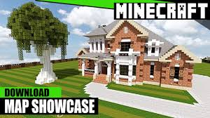 french country home minecraft pc map showcase w download youtube