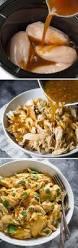 699 best starring your slow cooker images on pinterest crockpot