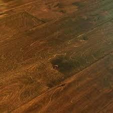 Hardwood Floor Hardness Birch Hardwood Flooring Hardwood Flooring Prestige Hardwood