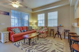 jazzy pelican 2 bd vacation rental in fort myers beach fl vacasa