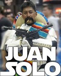 Meme Cinco De Mayo - cinco de mayo 2015 all the memes you need to see heavy com page 17