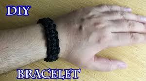 make men bracelet images Learn how to make men 39 s bracelets mens bracelets men bracelets jpg