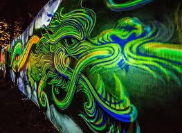spirit of suwannee halloween 12 live music festivals to attend in the u s in 2016 everfest