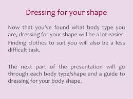 dressing for your shape 6 728 jpg cb u003d1319730378
