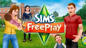 sims mod apk the sims freeplay v5 35 2 apk mod money lp social points