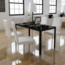 las cinco mejores experiencias fantasticas de los muebles de cocina de este ano baratos ikea muebles para el hogar ebay