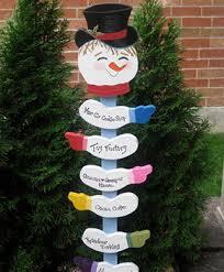 best of etsy snowman decor