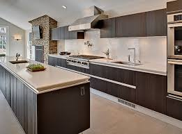 kitchen triangle design with island the 25 best kitchen triangle ideas on