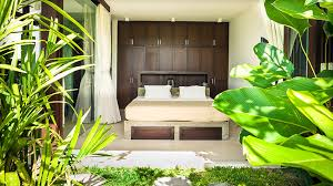 Fung Shui Bedroom How To Get The Perfect Feng Shui Bedroom Designing Idea
