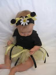 Baby Bee Halloween Costume 51 Bee Costume Images Costume Ideas Bumble