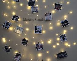 what are fairy lights hanging light photo display fairy light photo display string