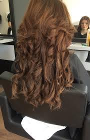 keratin bond extensions keratin bond hair extensions salon 58647 nail and hair your