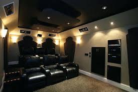 home theater decorations cheap home theatre decor thomasnucci