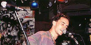 Dave Matthews Band Meme - dave matthews band timeline history of dave mathews band