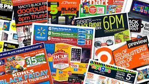 black friday cell phone specials black friday 2016 thanksgiving ads deals offers discounts coupons