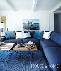 Teal Color Sofa by Best 25 Navy Blue Sofa Ideas On Pinterest Navy Blue Couches