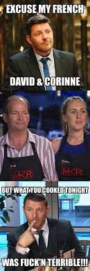 My Kitchen Rules Memes - 33 best my kitchen rules memes images on pinterest hilarious