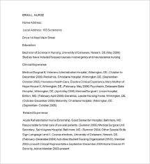 sample resume for bsc nursing fresher resume ixiplay free resume