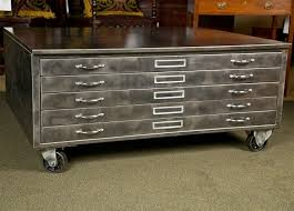 Quill File Cabinets Flat File Cabinet For Sale Luxurious Furniture Ideas